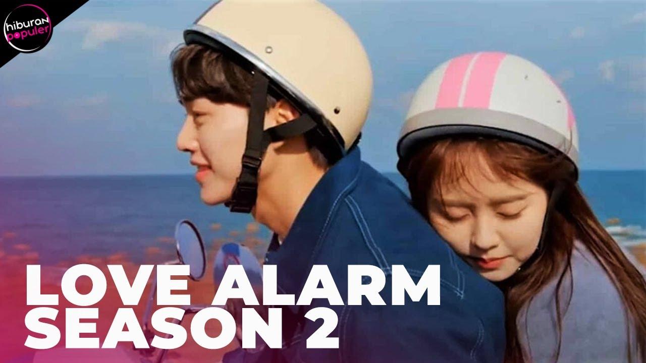 Ada Si Tampan Choi Siwon! 10 Drama Korea Terbaru Tayang Agustus 2020