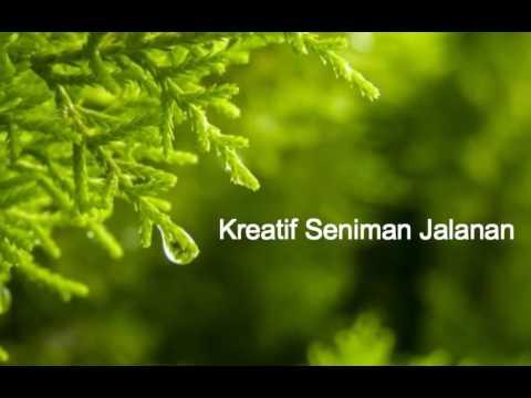 Kumpulan Lagu kreatif Pengamen Jalanan Full ..asli lagu nya enak dan lucu ...