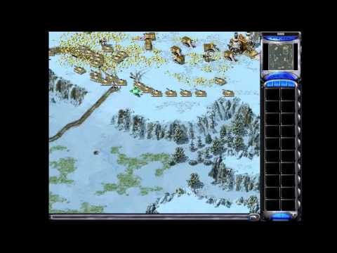 TMG Red Alert 2 March To Victory Series 1 (Round 1) Lawliet Vs Abby (Match 1)