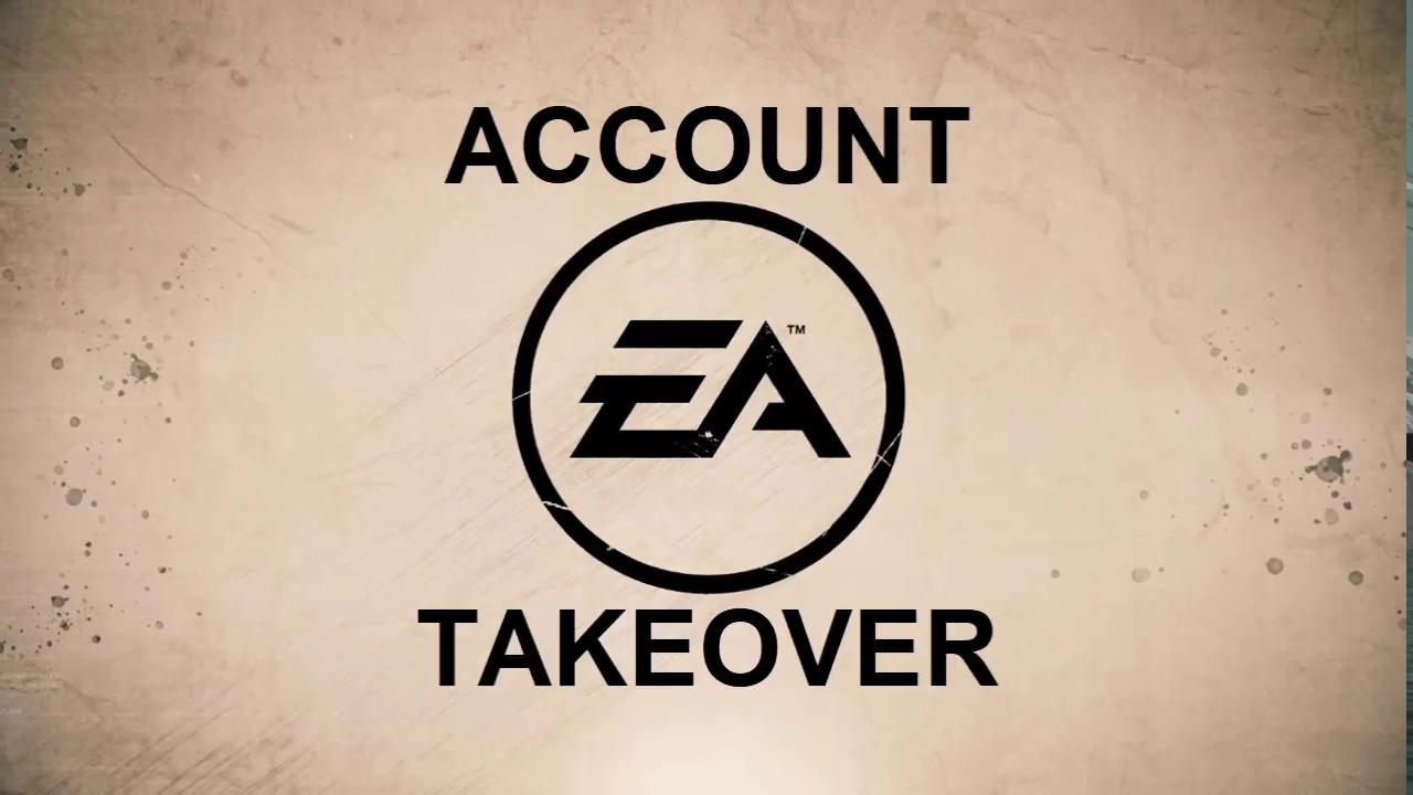 Account Takeover Vulnerability Found in Popular EA Games
