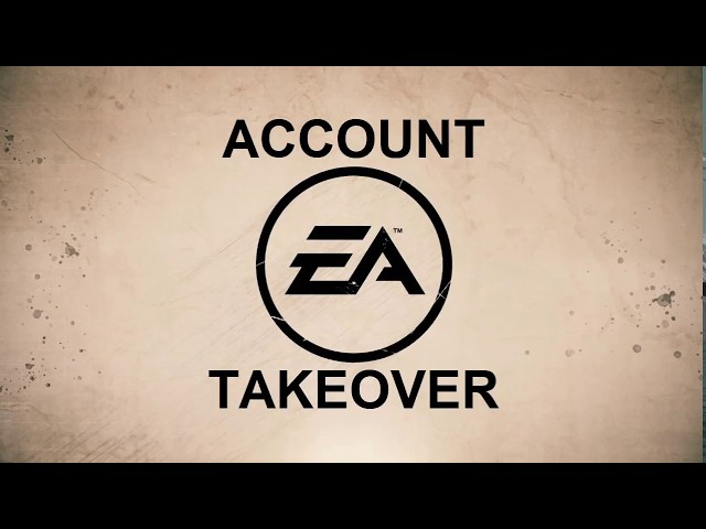 EA Games Hack: 300 Million Vulnerable to 0Auth Token Fraud