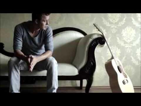 Alexander Knappe -Was ich singe