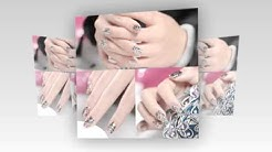EXCEL NAILS  SPA INC in Lauderhill, FL 33313. Phone (954) 769-1673