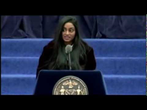 NYC Mayoral Inauguration
