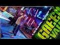 GREEN VALLEY - El Rio de la vida - Directo en Divendres TV3