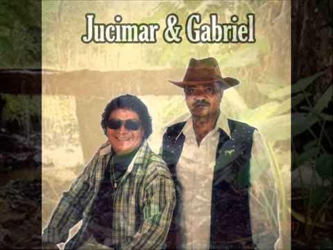 Bica d'agua (Jucimar & Gabriel)