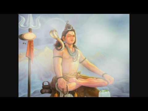 Mahadeva Shiva Shankar Stotram ( Shri...