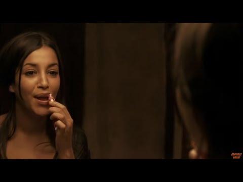 conte-de-la-frustration---film-2010-complet