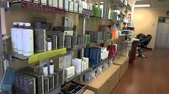 Sushila's Beauty Care - Jacksonville, FL 32217 Jippidy.com