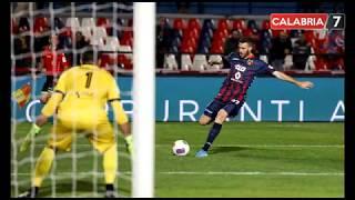 Serie B, Cosenza e Crotone senza cattiveria: il commento di Antonio Battaglia