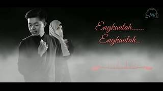 IslamicTunesTV | Kekasih Sejati (New) - Aden Anb (Lirik)
