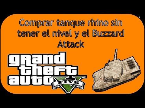 how to buy buzzard gta online