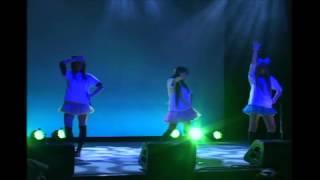 ぱ・パ・PAPARTY ~ベントラベントラ~ Loco☆Girl ~アゲぽよ♪サマー~ ...
