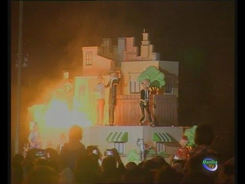 anoche-se-celebrÓ-la-mÁgica-fiesta-de-san-juan.