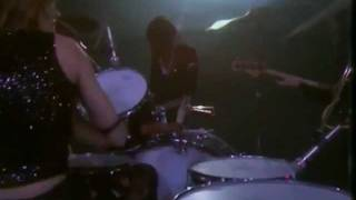 """Taken From DVD """"Queen - Greatest Video Hits Disc 2"""" http://www.quee..."""