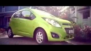Chevrolet Beat New Ad 2014 - Yami Gautam.mp4