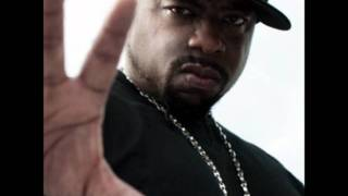 "WC feat Ice Cube & Young Maylay ""You Know Me"" (Instrumental)"
