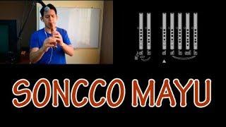 Soncco Mayu - Tutorial - Victor Carlos