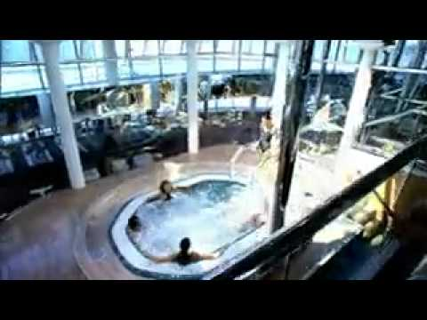 Costa Cruises.240.mp4