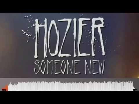 Someone New - Hozier (Subphase Remix)