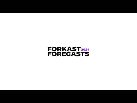 Top blockchain predictions for 2021 and developments from 2020 | Forkast Forecasts 2021