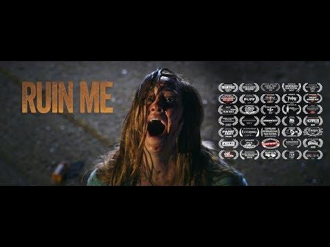 Ruin Me trailer