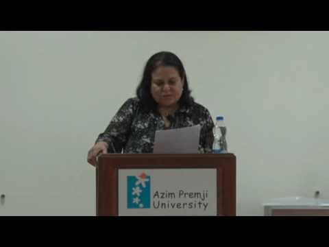 """The National Green Tribunal of India: Emerging Socio-Legal Perspectives"" by Rita Brara."