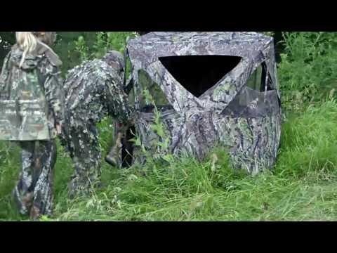 Learn To Hunt - Turkey | Iowa DNR