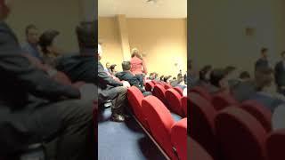 Маңғыстау облысының әкімі Ералы Лұқпанұлы Тоғжанов мырза !!!