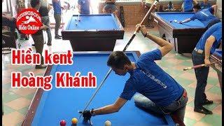 видео Компания billiardmaster
