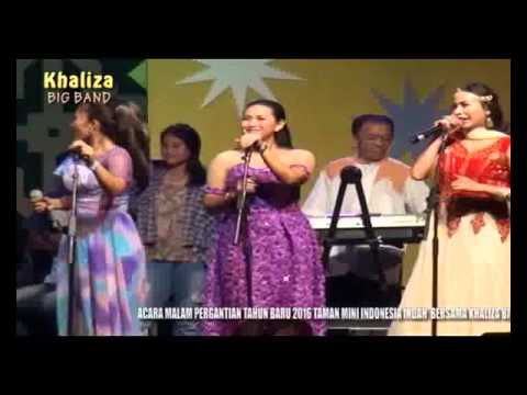 Stres Voc H Khalid Karim Khaliza group Mp3