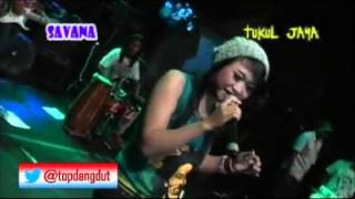 Video Untuk Indonesia - Savana Dangdut Koplo Live Karanganyar 2015 download MP3, 3GP, MP4, WEBM, AVI, FLV November 2017