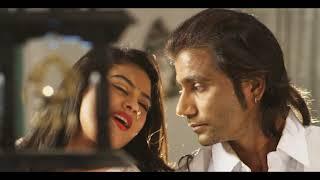 New Bhojpuri Super Hit Song || Aapki Raftar || Choli Ke Hook || Tanushree , Shiva || Hot Songs