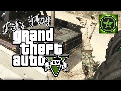 let's-play:-gta-v-heists---series-a-funding-part-3