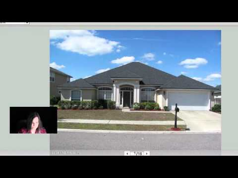 Jacksonville Foreclosed Houses - The Daily Deal 9 23 2011