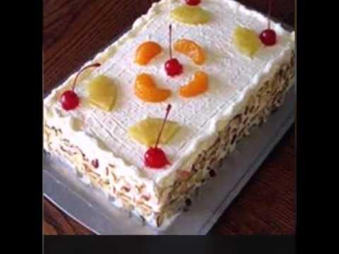 Happy Wedding Anniversary Mama Mamiwedding Anniversary Youtube