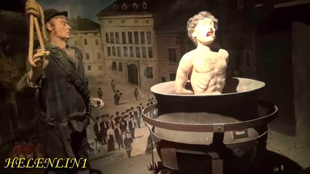 Пытка оргазым видео