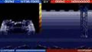 Amiga Longplay Terminator 2 - The Arcade Game