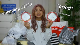 spending-1500-shopping-away-my-feelings-take-my-credit-card-away