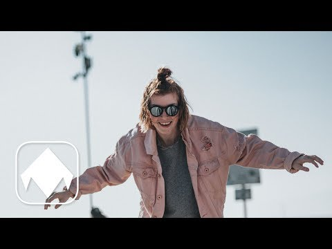 Felix Jaehn - Jennie (feat. R. City & Bori)