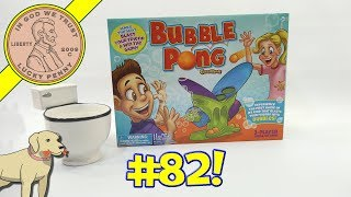 Lucky Penny Shop Subscriber Shout Out #82 New Toys!