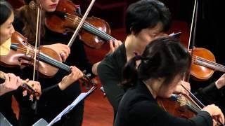 UNT Baroque Orchestra & Collegium Singers: Mozart's Vesperae