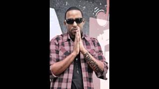 Chan Dizzy - Kibba Dem Mouth [Talk Di Tingz Riddim] July 2012