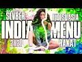 Lagu Acara India Menu Slvber Rakat Special Party Fiolsuasia New Rmx   Mp3 - Mp4 Download