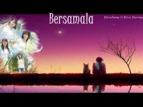 Erti Persahabatan - DOUBLE _ D.wmv