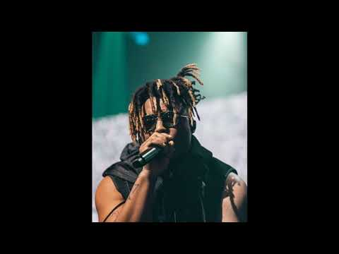 "(FREE) Juice Wrld x Polo G Type Beat ""By my Side"""