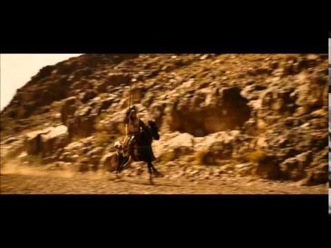 Download Arn Knight Templar: Opening Scene