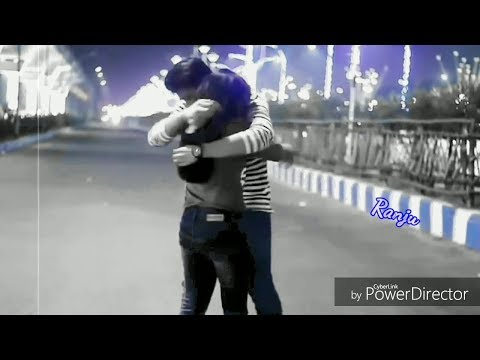 Sad Heart touching Clip with nyc BGM|| Tamil whatsapp status