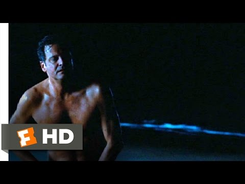 A Single Man (1/11) Movie CLIP - Waking Up (2009) HD from YouTube · Duration:  2 minutes 37 seconds