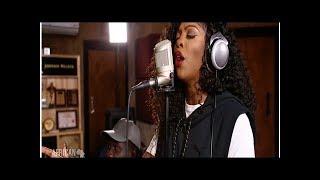 Tiwa Savage Speaks On Ciara's Sampling Of Her Song, Beef With Yemi Alade